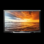 """49"""" X7000D 4K HDR TV, , hi-res"""