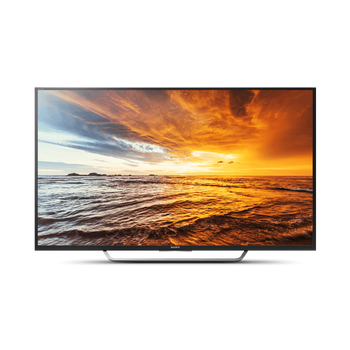 "49"" X7000D 4K HDR TV, , hi-res"