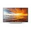 """49"""" X7000D 4K HDR TV"""
