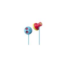 PQ5 Piiq Headphones (Mix Colors)