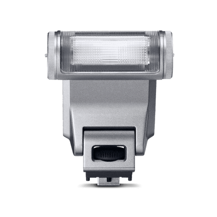 External Flash for NEX Cameras, , hi-res
