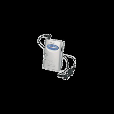 SRF-59 Pocket Radio Walkman, , hi-res