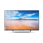 """49"""" X8300C 4K Ultra HD with Android TV , , hi-res"""