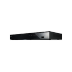 S770 Premium Blu-ray 3D Player with Wi-Fi, , hi-res