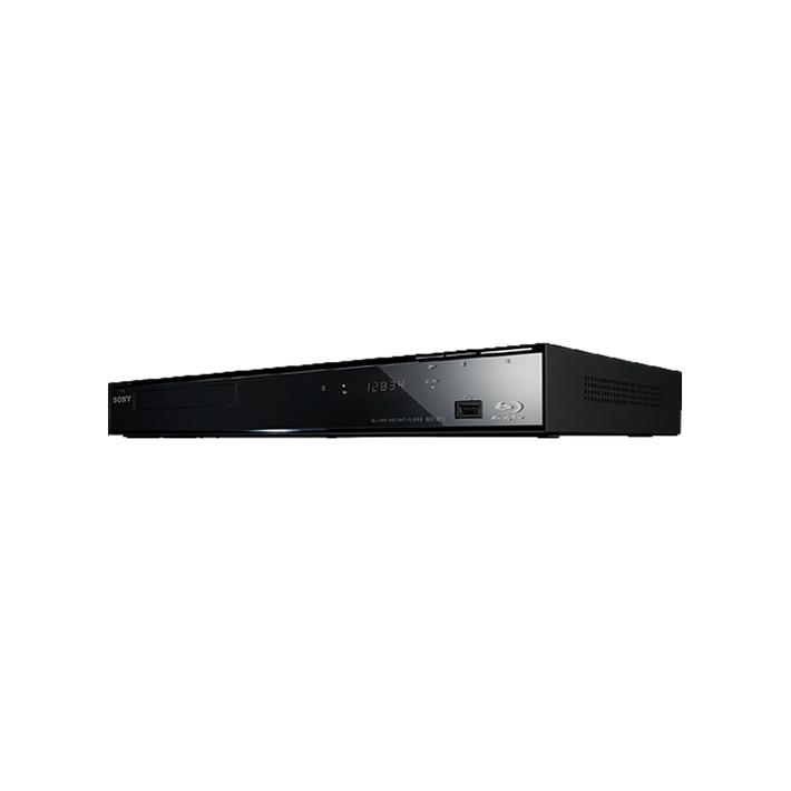 S770 Premium Blu-ray 3D Player with Wi-Fi, , product-image