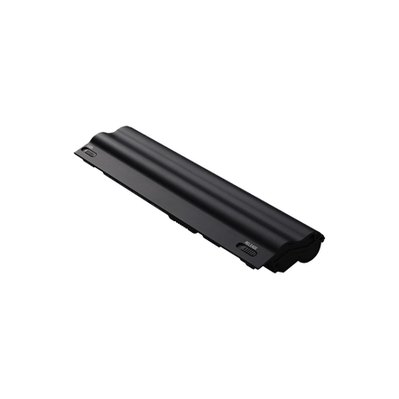 Rechargeable Battery for VAIO TT
