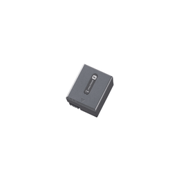 Infolithium F Series Camcorder Battery, , hi-res