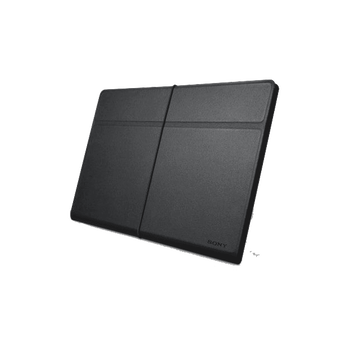 Carrying Cover (Black), , hi-res