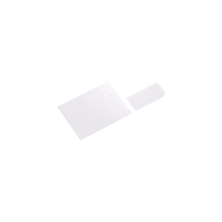 LCD Protector Sheet For A77, , product-image