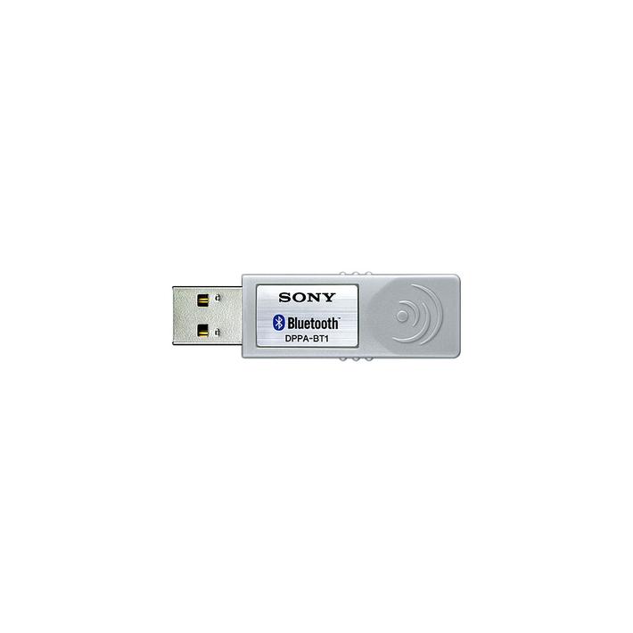 Bluetooth Adaptor, , product-image