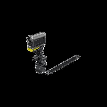 Roll Bar Mount for Action Cam, , hi-res
