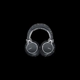 10RNC Noise Cancelling Headphones, , lifestyle-image