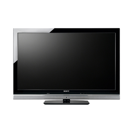 "40"" WE5 Series Full HD BRAVIA LCD TV (Glossy Black Finish)"