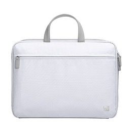Carrying Case for VAIO CW (White), , hi-res