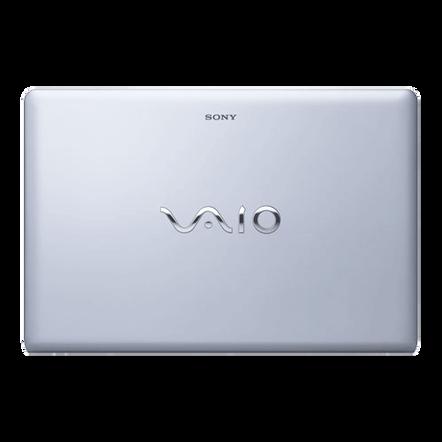 "15.5"" VAIO E Series (Matte White), , hi-res"