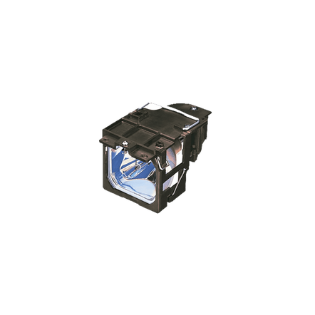 Replacement Lamp for Projector Model VPL-CX10