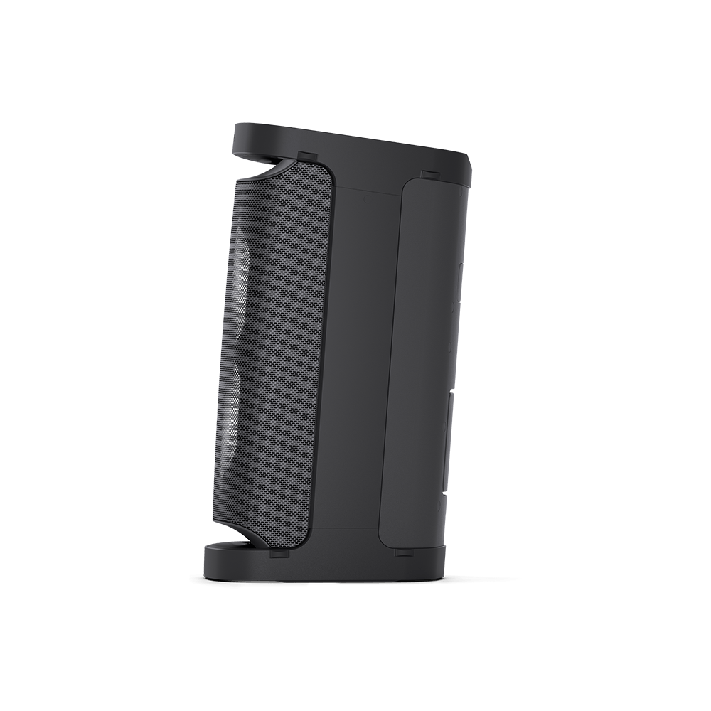 XP700 X-Series Portable Wireless Speaker, , product-image