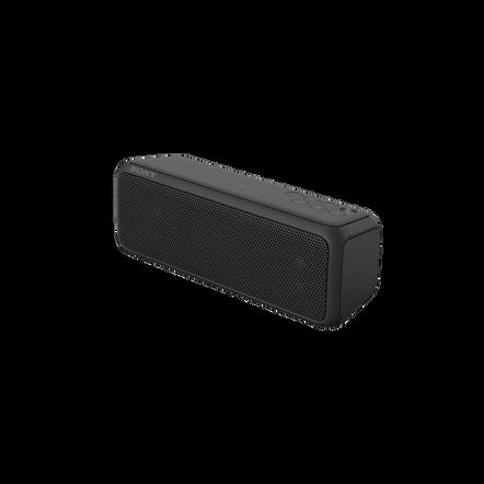 EXTRA BASS Portable Wireless Speaker with Bluetooth (Khaki), , hi-res