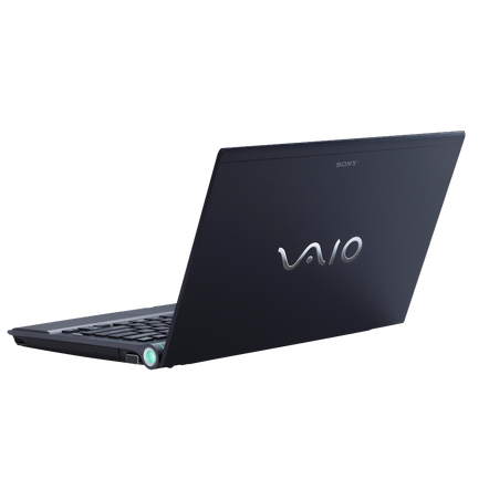 "13.1"" VAIO Z16 Series (Black), , hi-res"
