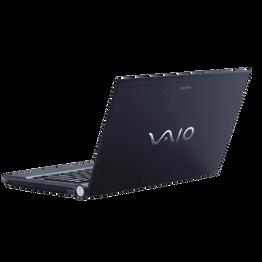 "13.1"" VAIO Z116 Series (Black), , hi-res"