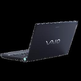 "13.1"" VAIO Z126 Series (Black), , hi-res"