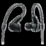 IER-M9 In-ear Monitor Headphones, , hi-res