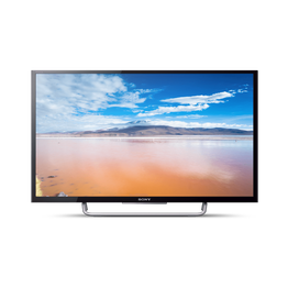 """32"""" W700C LED TV with Full HD Display"""