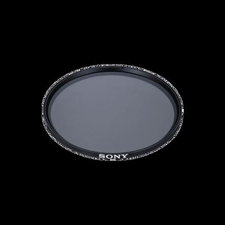 Nd Filter for 72mm DSLR Camera Lens, , hi-res