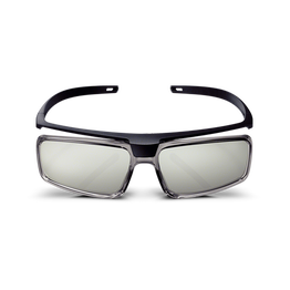 TDG-500P Passive 3D Glasses, , hi-res
