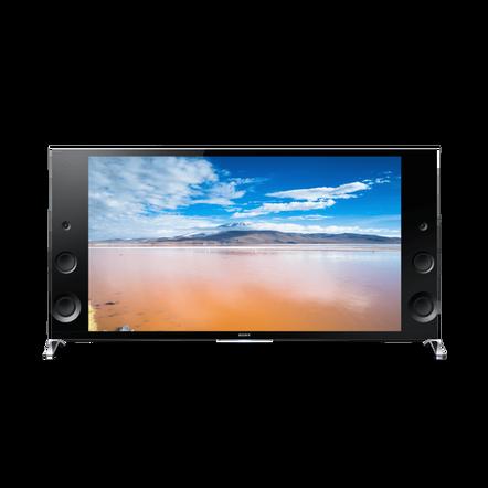 """55"""" X900B 4K Ultra HD TV, , hi-res"""