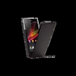 Xperia Z Flip Case, , hi-res