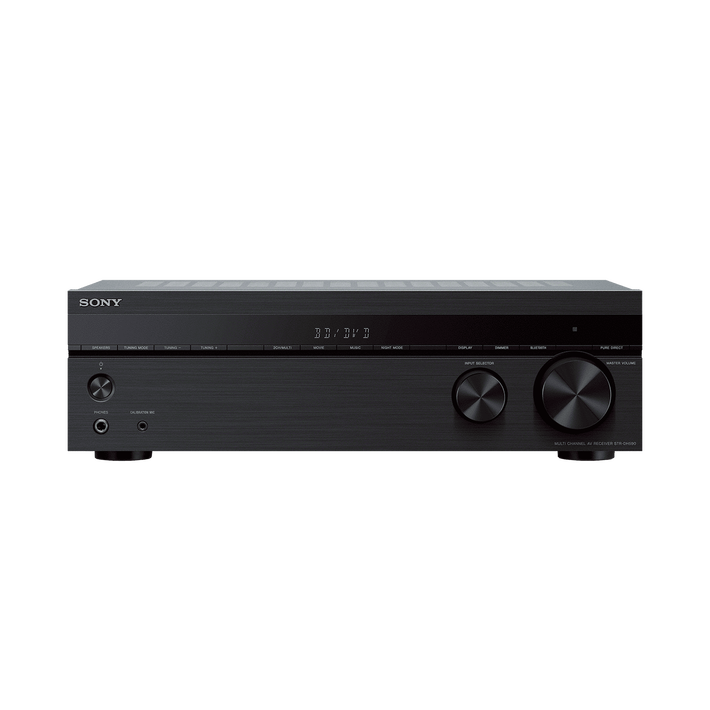 5.2ch Home Theatre AV Receiver, , product-image