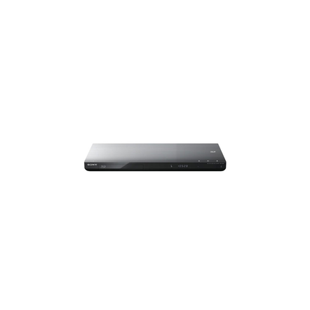 S790 Blu-ray Player with Wi-Fi