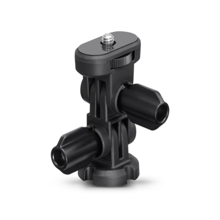 Arm Kit, , product-image