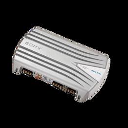 Marine Amplifier, , hi-res