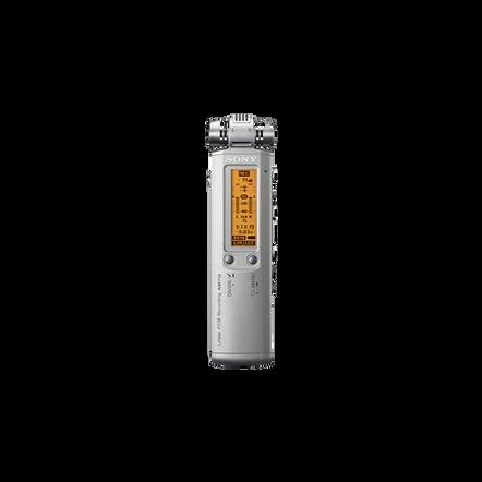 1GB MP3 Digital Voice IC Recorder