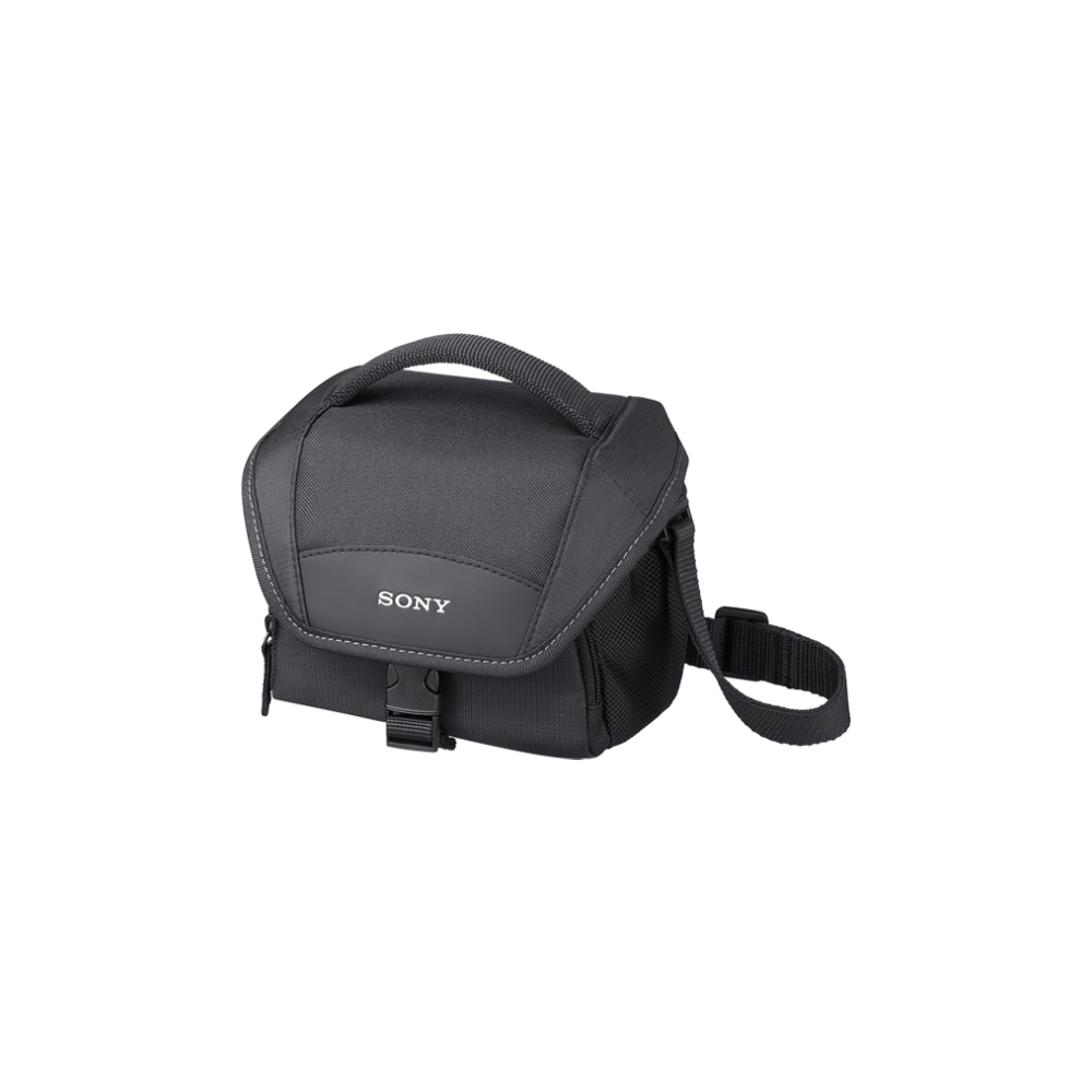 Soft Carrying Case, , product-image