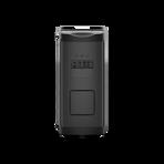 XP700 X-Series Portable Wireless Speaker, , hi-res