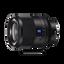Full Frame 50mm F1.4 Planar T* FE Zeiss Lens