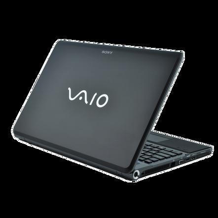 """16.4"""" VAIO F Series (Premium Black), , hi-res"""