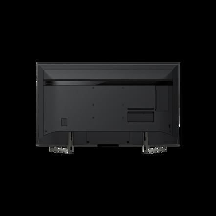 "65"" X95G LED 4K Ultra HD High Dynamic Range Smart Android TV, , hi-res"