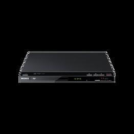 SR750 MIDI HDMI DVD Player