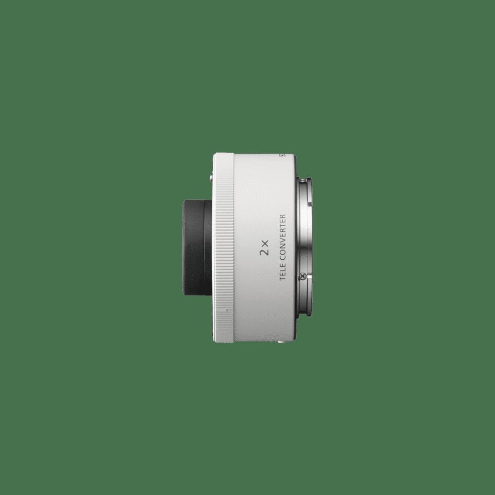 E-Mount 2x Teleconverter Lens, , product-image