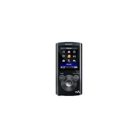 E Series Walkman video MP3 player