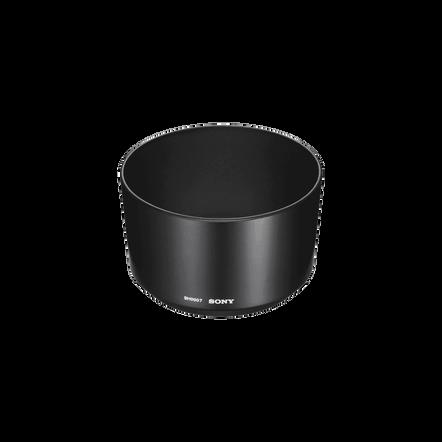 Lens Hood for DSLR SAL75300 and SAL100M28 Lens
