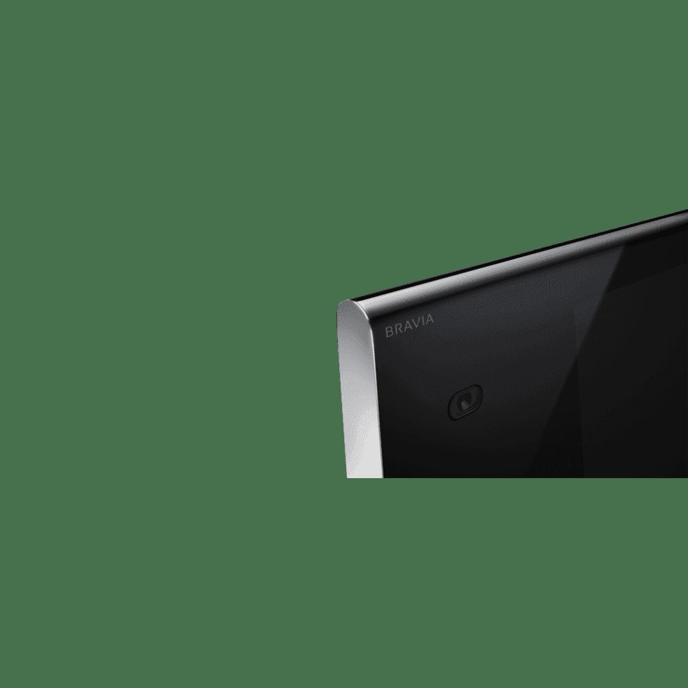 "55"" X9000B 4K Ultra HD TV, , product-image"