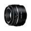 A-Mount 85mm F2.8 SAM Lens