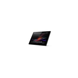 Xperia Tablet Z (16 GB, Wi-Fi, Black), , hi-res