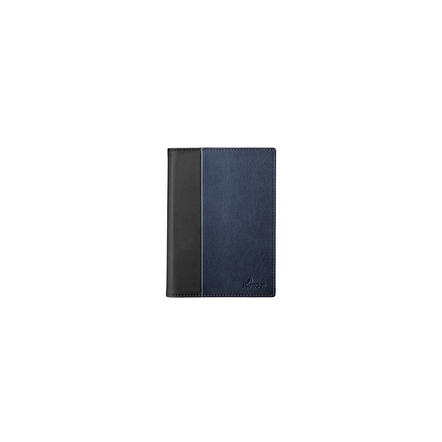 Standard Stylish Cover for Reader Pocket Edition (Blue)