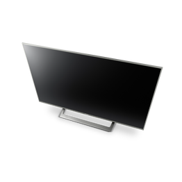 X80D 4K HDR with Android TV (Silver), , hi-res